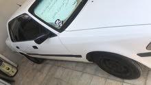 سيارة كرونا للبيع موديل 1990
