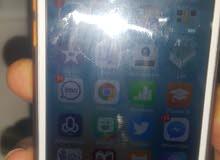 ايفون 7 s للبيع