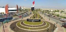 ارض للبيع بالحى الثامن بالشيخ زايد باكتوبر بمنطقة الفيلات