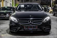 2018 Mercedes E350e