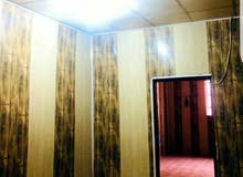 Juninah apartment for rent with 1 rooms
