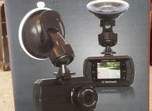 كاميرا للسيارة لمراقبة أحداث الطريق و المركبه