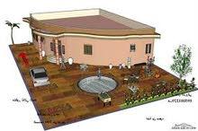 بناء بيت بالاقساط.. بدون دفعه