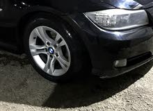 Best price! BMW 316 2012 for sale