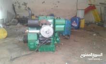 مطلوب محرك لستر بيتر رقمي 0923291506