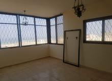 شقه 190م للبيع برج غزه