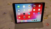 iPad Pro 64 GB with sim card 4G