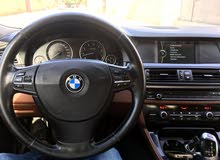 Used 2011 BMW 523 for sale at best price