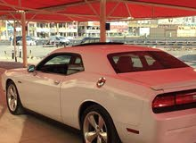 Dodge 2014 for sale