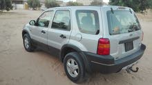 170,000 - 179,999 km Ford Maverick 2003 for sale