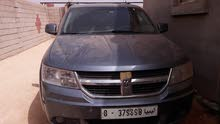 Dodge Journey for sale in Benghazi