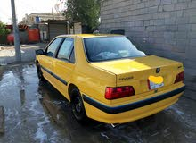 Available for sale! 50,000 - 59,999 km mileage Iran Khodro Other 2015