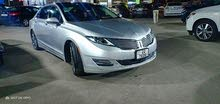 Used MKZ 2013 for sale