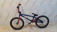 dk bike للبيع