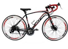 VLRA Road Bike For Sale (NEW)