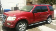 Best price! Ford Explorer 2010 for sale