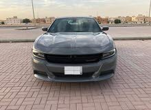 20,000 - 29,999 km mileage Dodge Charger for sale