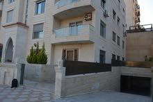 3 Bedrooms rooms  apartment for sale in Amman city Al Kursi