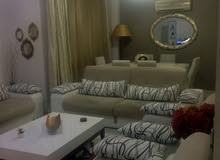 3 bedroom flat for sale in turkey