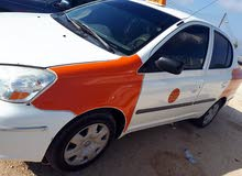 2004 Used Echo with  transmission is available for sale