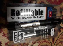 أقلام white board نوع gxin