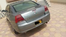 2007 Used Galant with Automatic transmission is available for sale