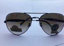 Ray Ban sunglasses Dimond hard aviator made in Italy