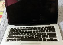 Used Apple Laptop for Sale