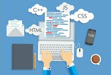 Web Developer, Asp.Net,C#,JavaScript,jQuery,HTML and CSS,Bootstrap,Xml.