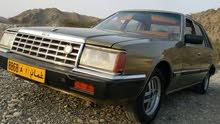 Nissan Laurel 1983 For Sale