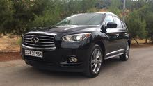 2014 Infiniti QX60 for sale