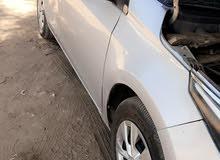 Corolla 2015 - Used Automatic transmission