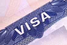 شركة صن رايز لخدامات الهجرة