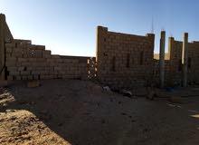 قطعة أرض سكنية