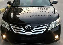 Toyota Camry 2009 - Tripoli