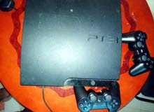 Used Playstation 3 up for immediate sale in Salt