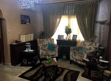 4 rooms  apartment for sale in Amman city Khalda