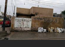 بيت للبيع في بغداد حي النصر