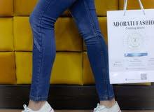 بنطال جينز من ADORATI