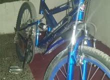دراجه هوائيه