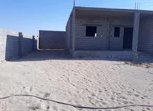 منزل للبيع الفعكات 215 مسطح