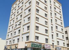 Apartment property for sale Muscat - Amerat directly from the owner