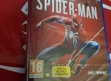 spider-man جديد