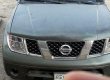 For sale Pathfinder 2007