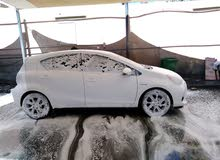 Prius 2013 - Used Automatic transmission
