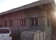 للبيع او البدل ببيت في عدن