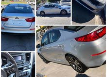 2015 Used Not defined with Automatic transmission is available for sale