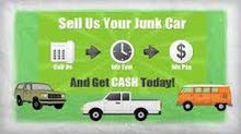 WE ARE BUYING YOUR VEHICLES ANY MODEL
