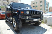 Hummer H2 for sale, Used and Automatic