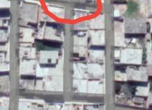 منزل للبيع - حي الهداية الجديدة منوبة